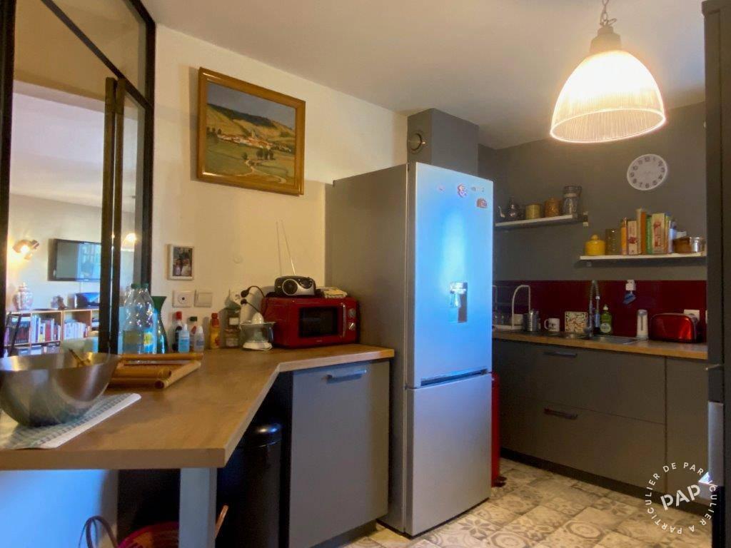 Vente immobilier 185.000€ Perpignan (66000)