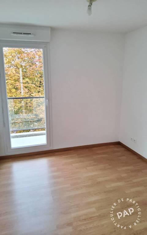 Vente immobilier 191.000€ Gisors (27140)