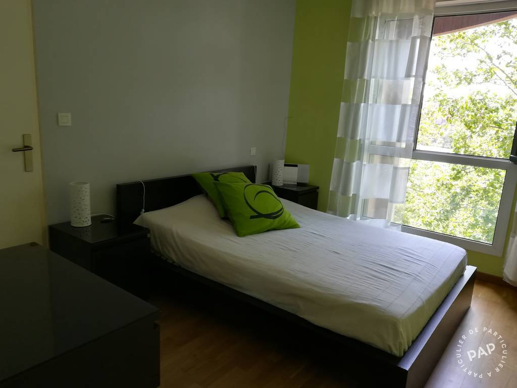 Vente immobilier 220.000€ Toulouse (31000)