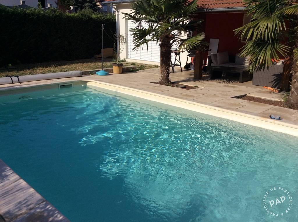 Vente immobilier 945.000€ Lyon 5E