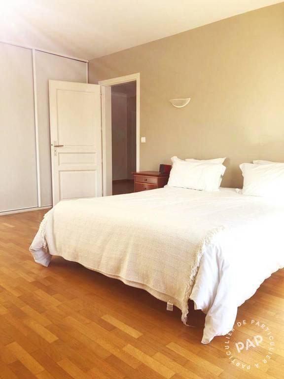 Vente immobilier 1.340.000€ Chatou (78400)