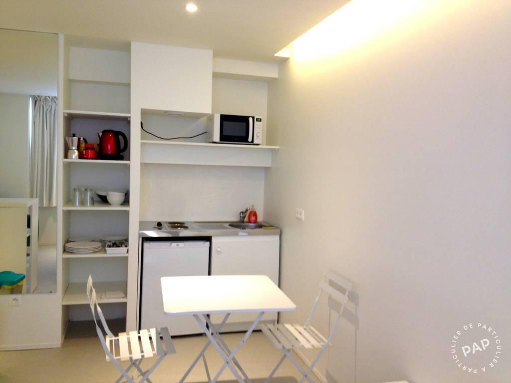 Location immobilier 700€ Lyon 2E (69002)