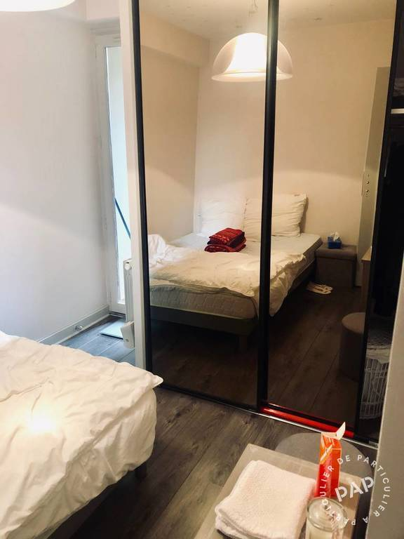 Vente immobilier 280.000€ Lyon 2E (69002)