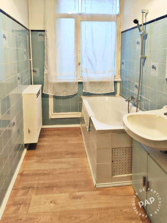 Vente immobilier 79.000€ Saint-Aubin-Lès-Elbeuf (76410)