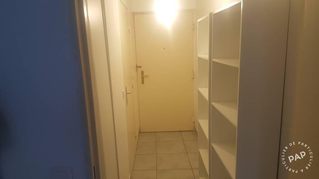 Vente immobilier 195.000€ Levallois-Perret (92300)