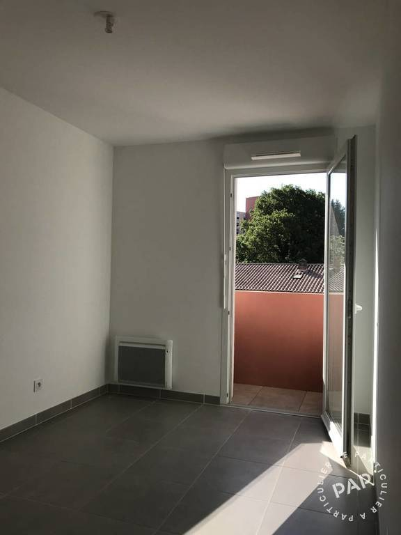 Appartement Aubagne (13400) 230.000€