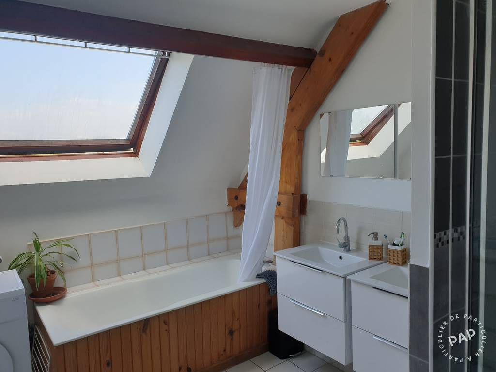 Maison Amiens (80080) 269.000€