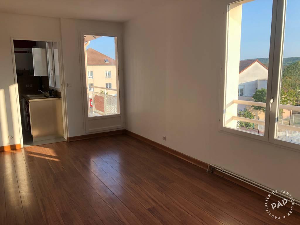 Appartement Vernouillet (78540) 215.000€