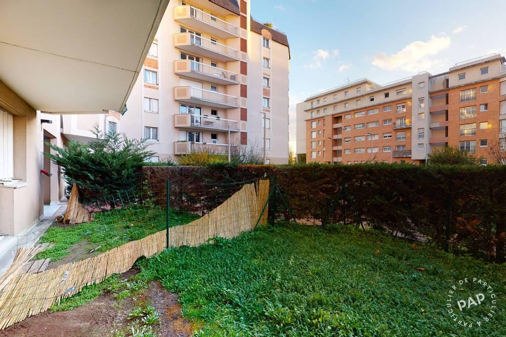 Appartement Cergy (95000) 169.000€
