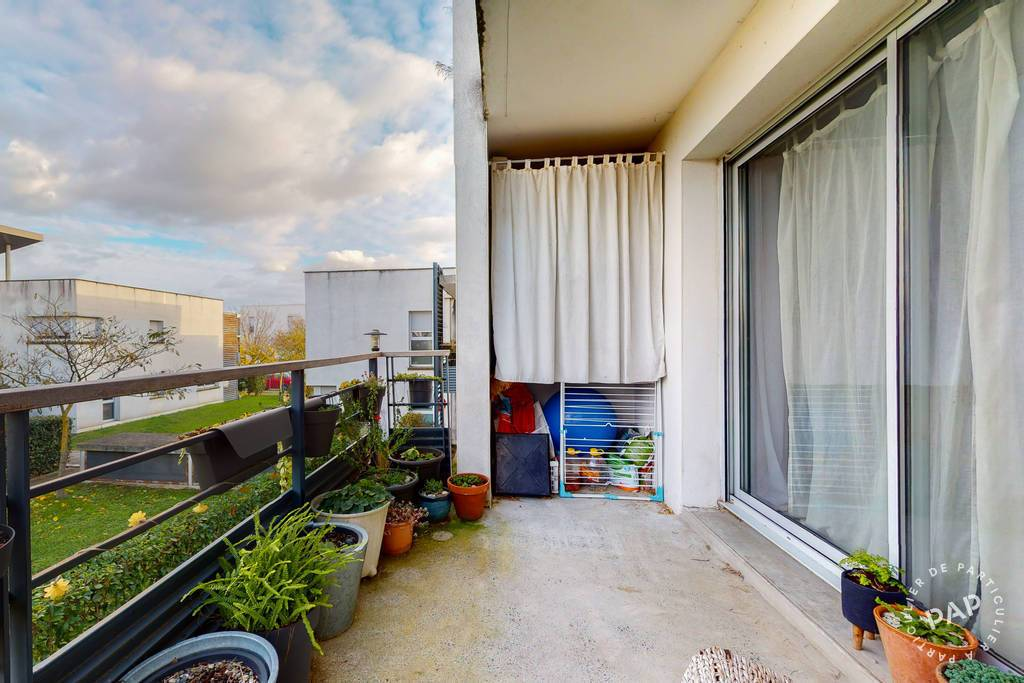 Appartement Toulouse (31200) 178.000€