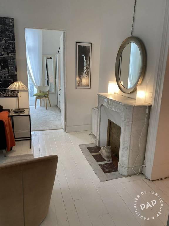 Appartement Savigny-Sur-Orge (91600) 1.200€