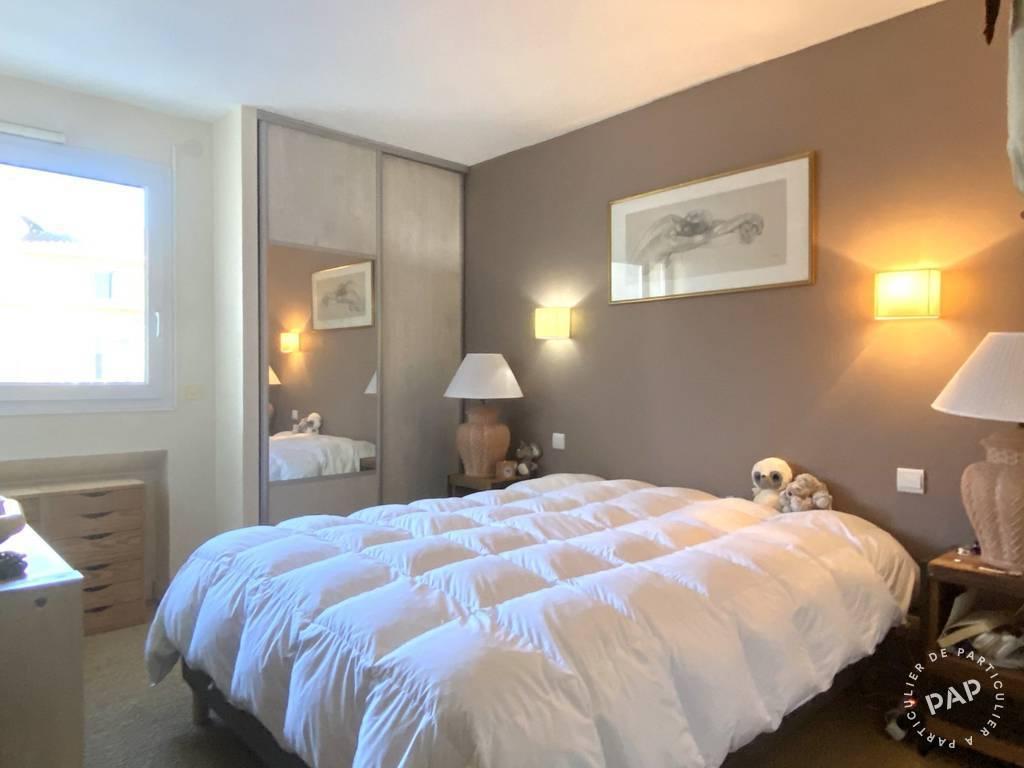 Appartement Perpignan (66000) 185.000€