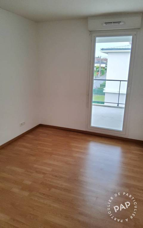 Appartement Gisors (27140) 191.000€