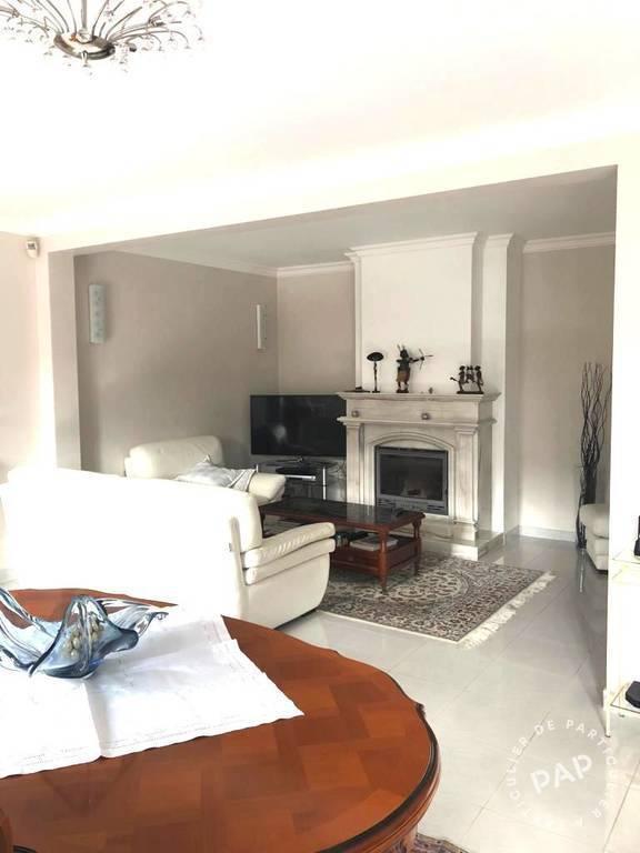 Maison Chatou (78400) 1.340.000€