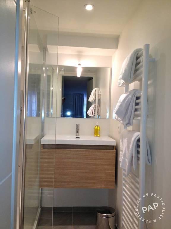 Appartement Lyon 2E (69002) 700€