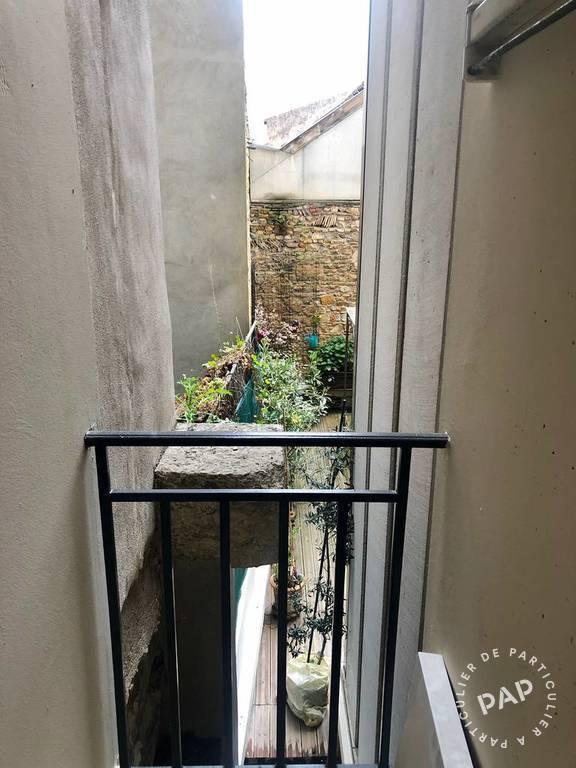 Appartement Lyon 2E (69002) 280.000€