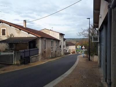 Marsac-Sur-L'isle (24430)