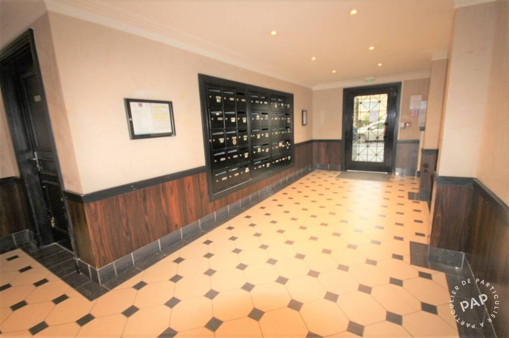 Appartement Châlons-En-Champagne (51000) 132.500€