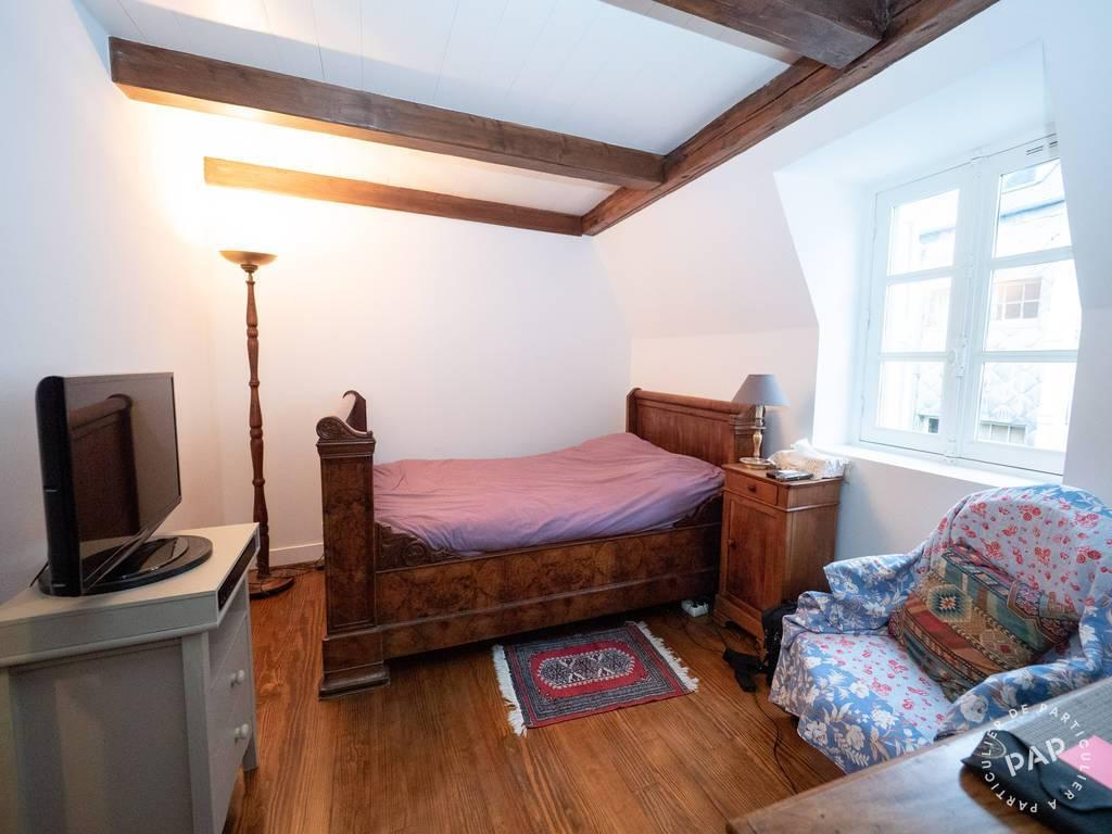 Maison Trouville-Sur-Mer (14360) 800.000€