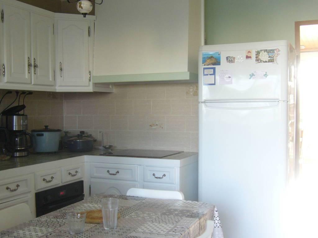 Appartement Marseille 11E (13011) 125.000€
