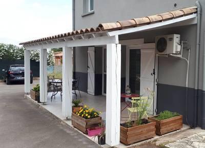 Saint-Jean-De-Védas (34430)
