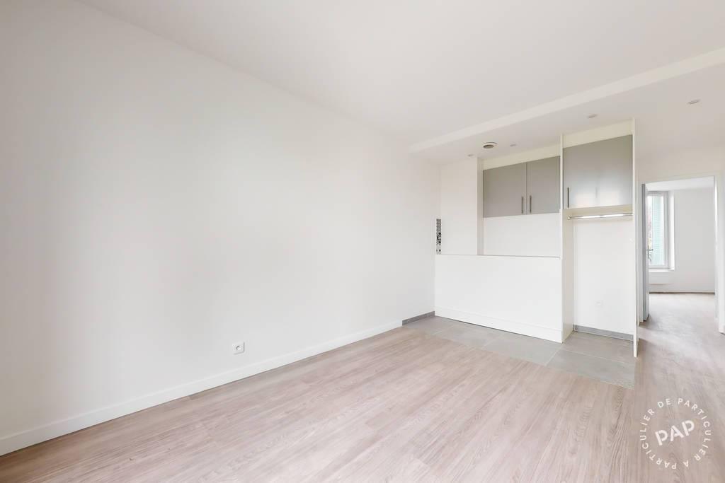 Vente Maison 186m²