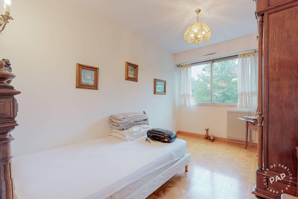 Appartement 415.000€ 142m² Nantes