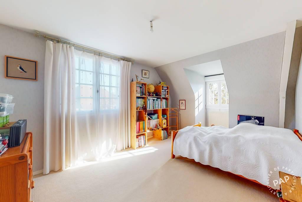 Maison 375.000€ 180m² Lons (64140)