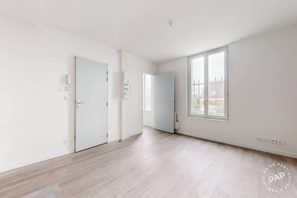 Maison 840.000€ 186m² Rosny-Sous-Bois (93110)