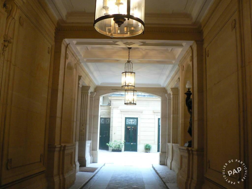 Appartement 620€ 12m² Paris 8E (75008)