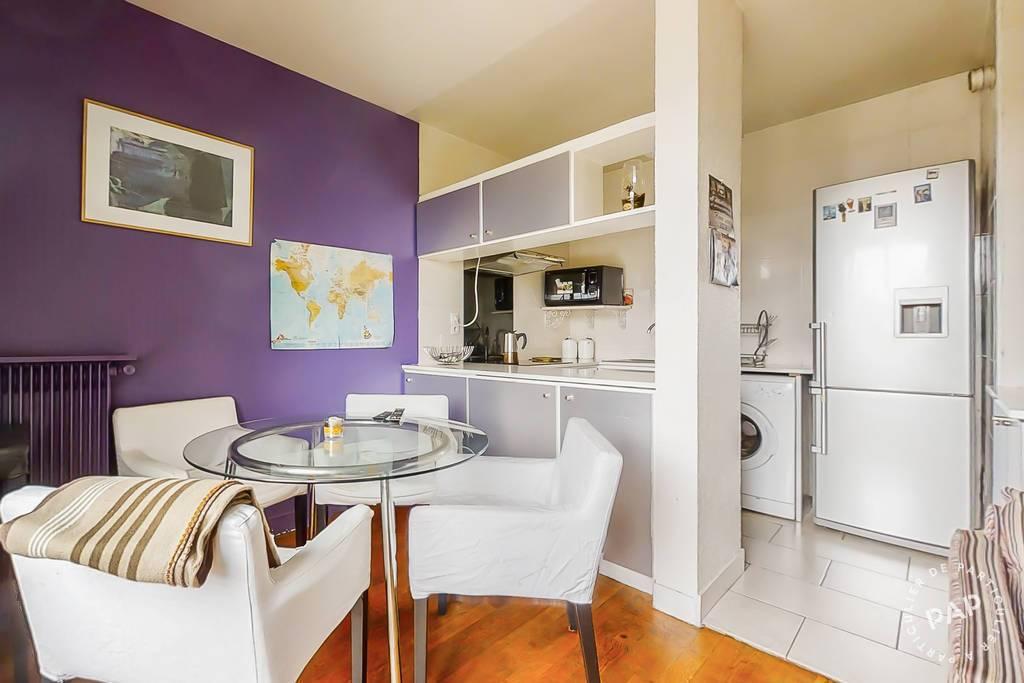Appartement 359.000€ 45m² Versailles (78000)