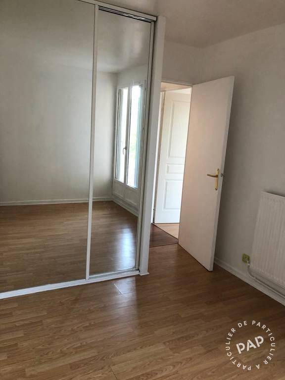 Vente Vernouillet (78540) 67m²