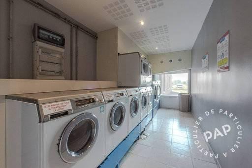 Immobilier Montévrain (77144) 890€ 35m²