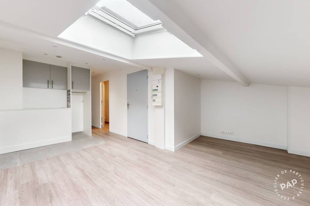 Immobilier Rosny-Sous-Bois (93110) 840.000€ 186m²