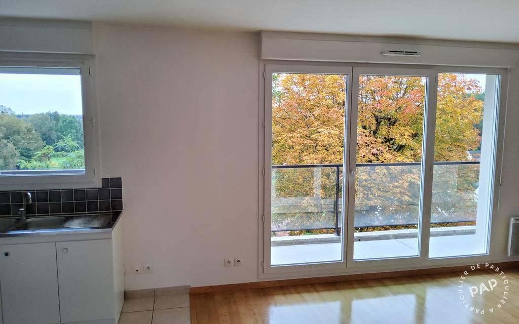 Immobilier Gisors (27140) 191.000€ 65m²