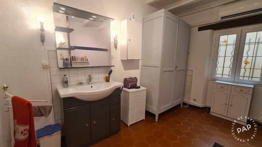 Immobilier Mauvières (36370) 205.000€ 135m²