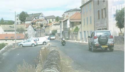Auroux (48600)