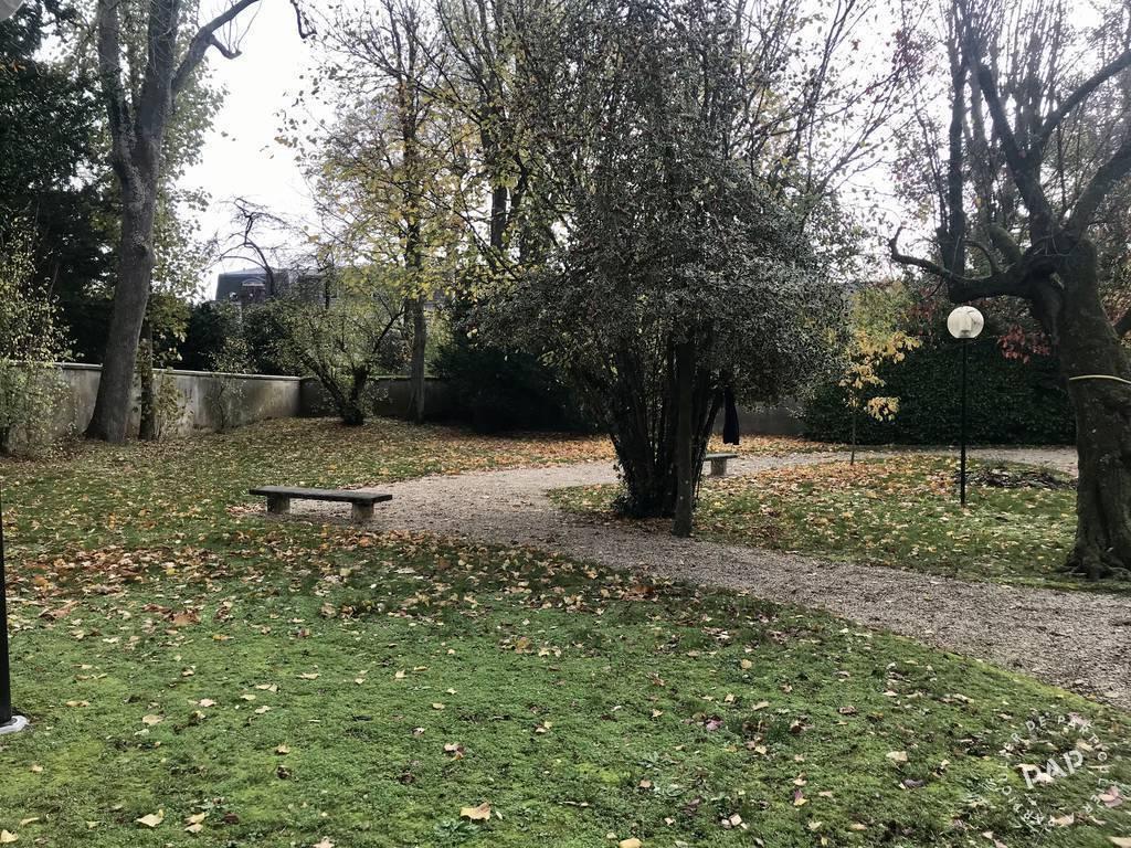 Vente immobilier 359.000€ Versailles (78000)