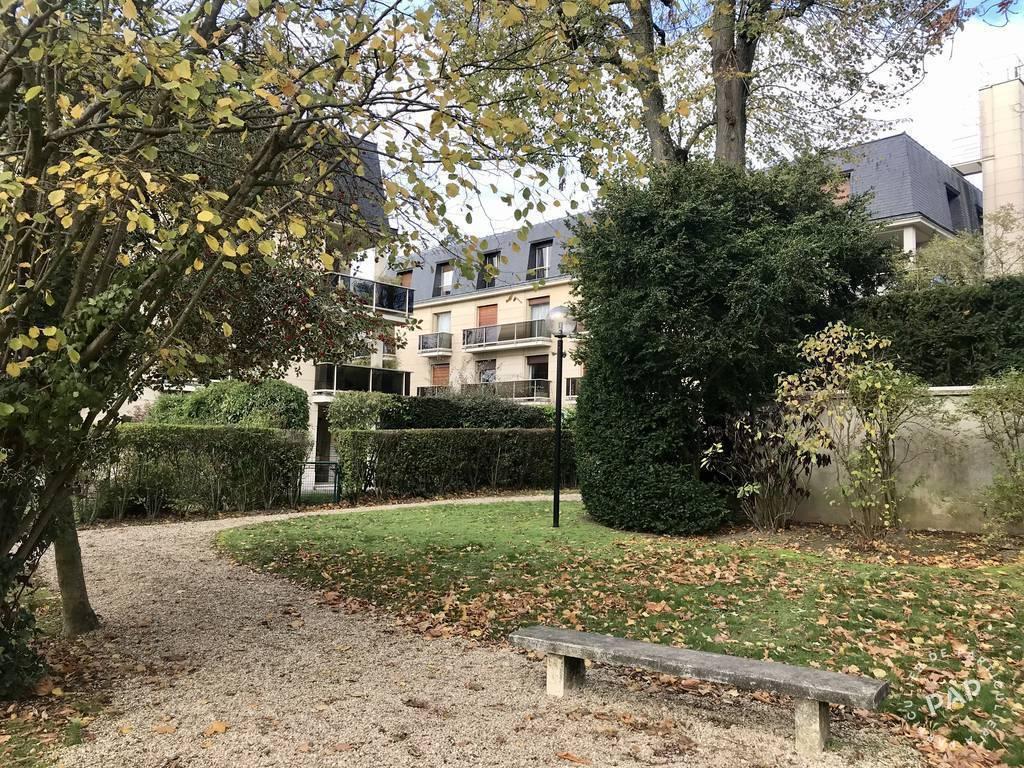 Appartement Versailles (78000) 359.000€