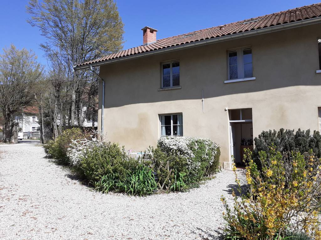 Vente Appartement Herbeys (38320)  219.000€