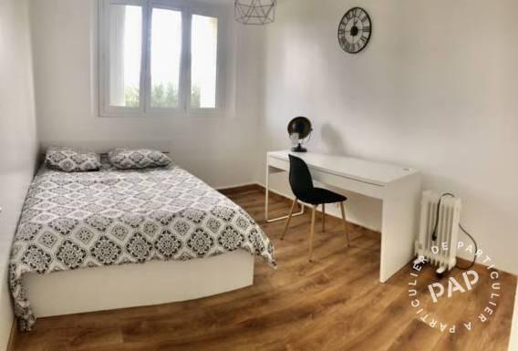 Location Appartement Montpellier (34070) 10m² 450€