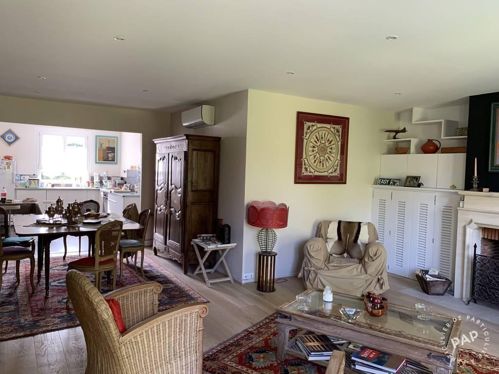 Vente Maison Saint-Witz 184m² 600.000€