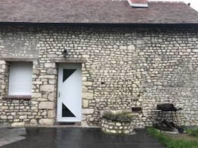 Sceaux-Du-Gâtinais (45490)