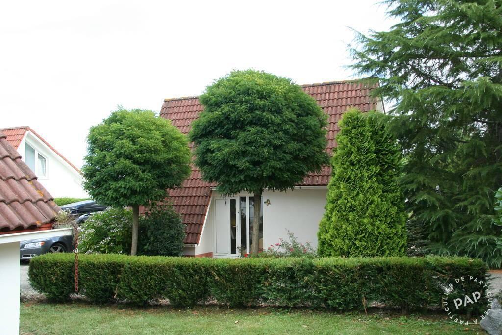 Vente maison 6 pièces Campagne-sur-Arize (09350)