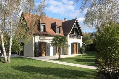 Maurecourt (78780)
