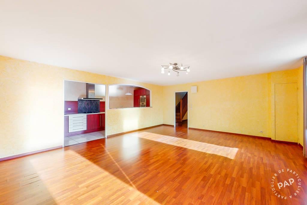 Vente maison 10 pièces Vic-en-Bigorre (65500)