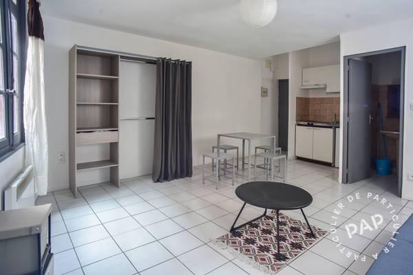 Location Meublee Appartement 27 M Perpignan 66000 27 M 400 De Particulier A Particulier Pap