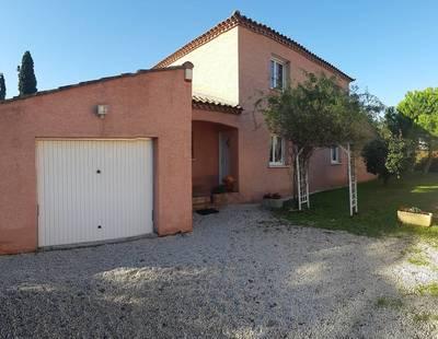Saint-Gély-Du-Fesc (34980)