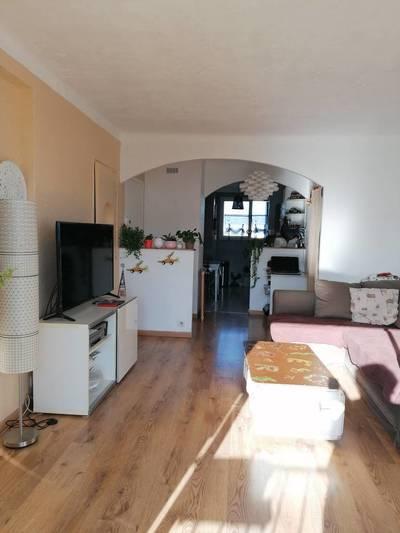 Marseille 11E (13011)