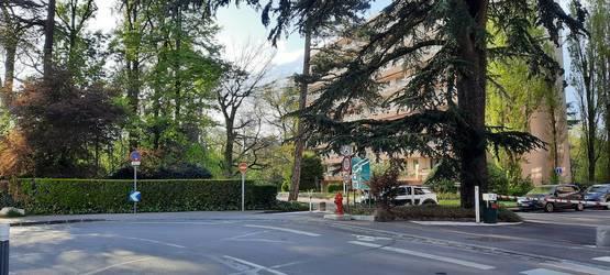 Lyon 5E - Point Du Jour